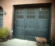 Blog | Garage Door Repair Middleburg, FL