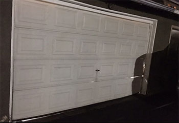 Garage Door Repair Middleburg Fl Because Your Door
