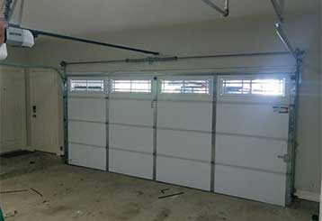 Garage Door Openers | Garage Door Repair Middleburg, FL