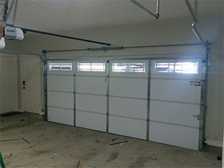 Garage Door Opener Services | Garage Door Repair Middleburg, FL