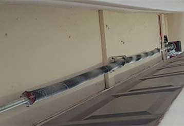 Garage Door Springs | Garage Door Repair Middleburg, FL